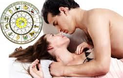 361° Astrology Presents; SEXUAL ASTROLOGY Part I. The Dirty Dirty!!! 1