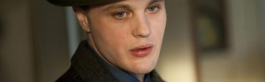 Boardwalk-Empire-Michael-Pitt-Jimmy-Darmody-900x2880