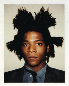 936full-jean-michel-basquiat