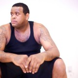 The tragic natality of Lenny Cooke