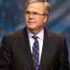 Why can't Jeb Bush get it right?