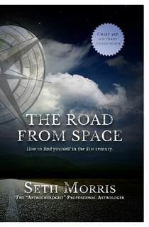 The Road From Space Hardcover Edition