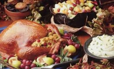 Each Zodiac sign's favorite Thanksgiving dishes | @astrochologist