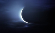 New Moon in Capricorn 1/9/2016 A look at life goals