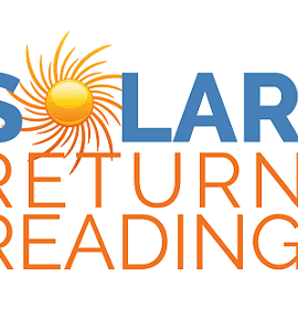 Solar_Return_Reading02