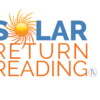 Solar Return Reading Astrochologist.com