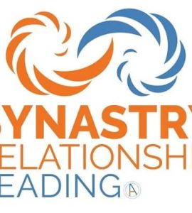 Synastry_relationship_reading012