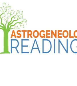 Astrogeneology_Reading022