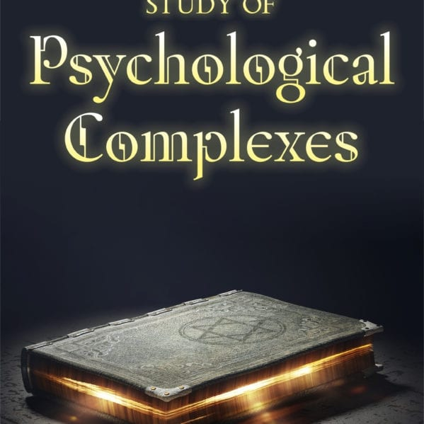 Astrological Study of Psychological Complexes - High Resolution