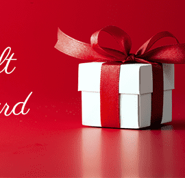 default-giftcard-main-image